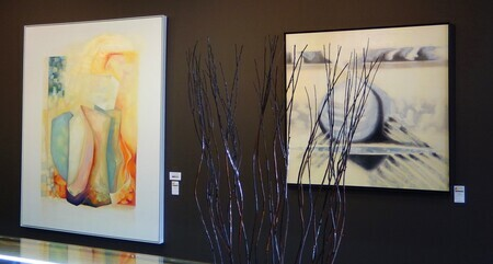 Kairos with Transition